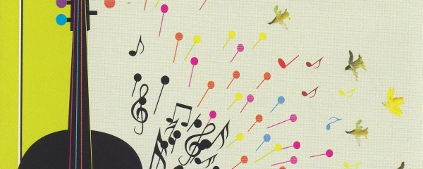Festival de musiques