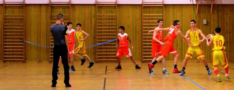 Chavelot : Une commune sportive