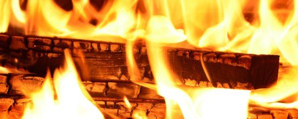 Brûlages et usage du feu dans le département des Vosges – Arrêté n°248/2020