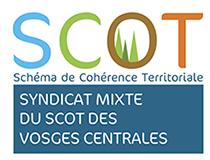 2ème révision du Schéma de Cohérence Territoriale des Vosges Centrales