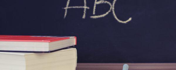 Fermeture de classe: le maire en colère