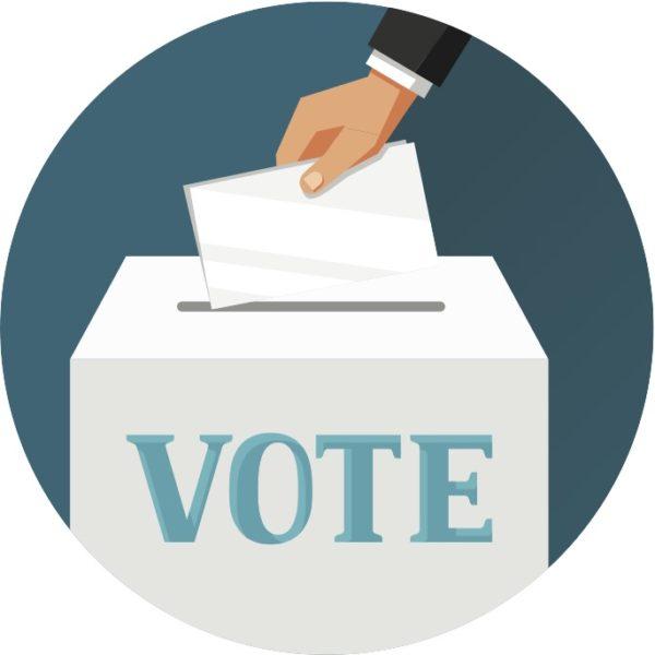 Elections régionales et départementales : nouvelles dates