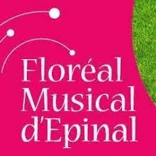 Festival Floréal Musical d'Epinal : 2  concerts