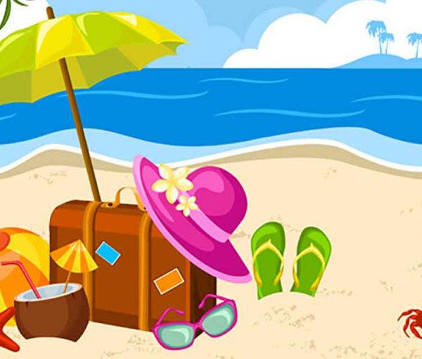 Opération tranquillité vacances : inscrivez vous !